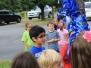 Blue Ribbon Celebration at Discovery School